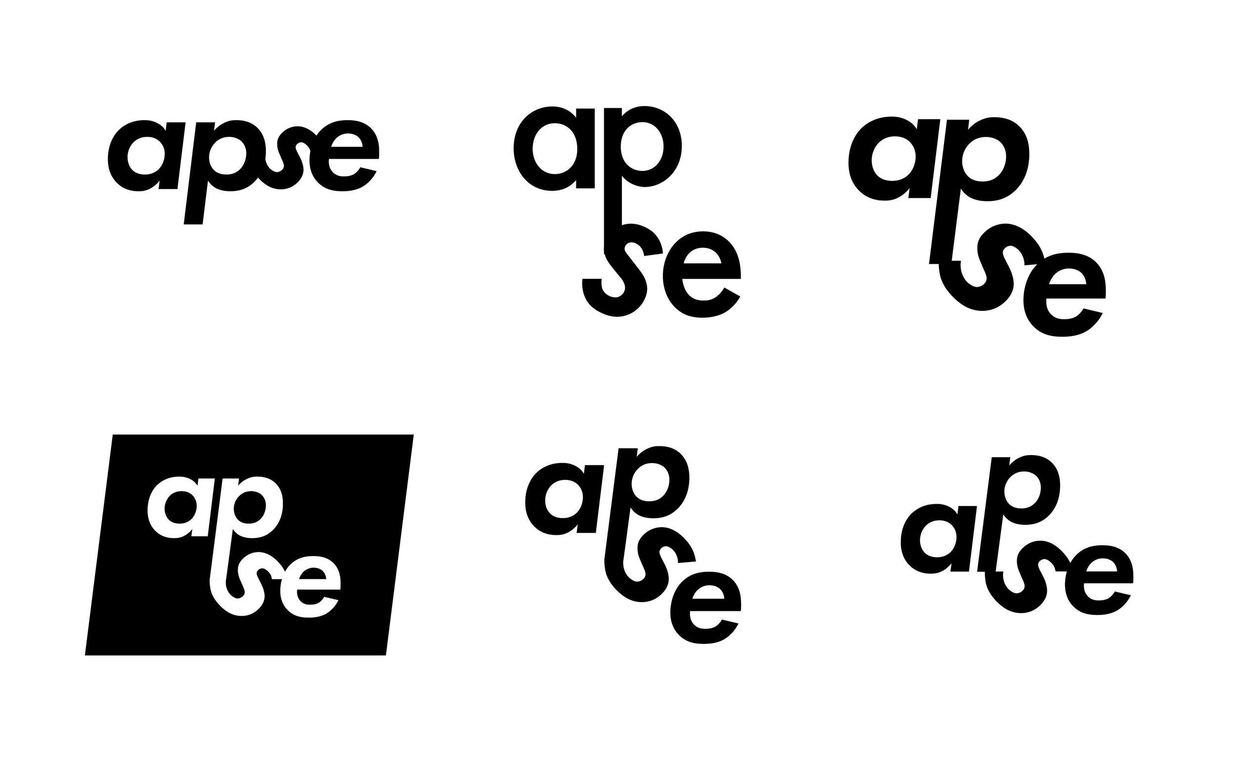 Logo_redesignstep2-07.jpg