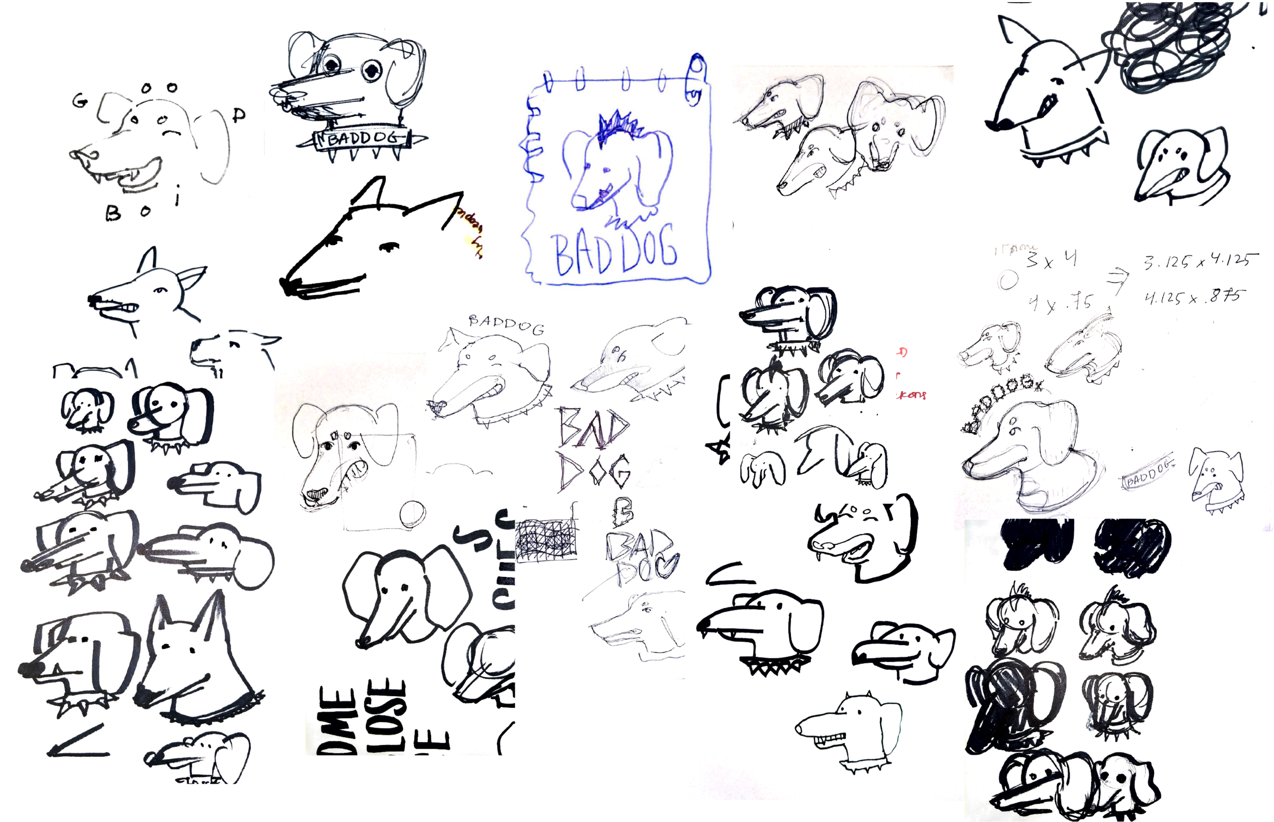 web_sketches.png
