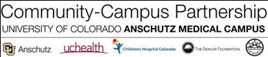 Anchutz Logo.png