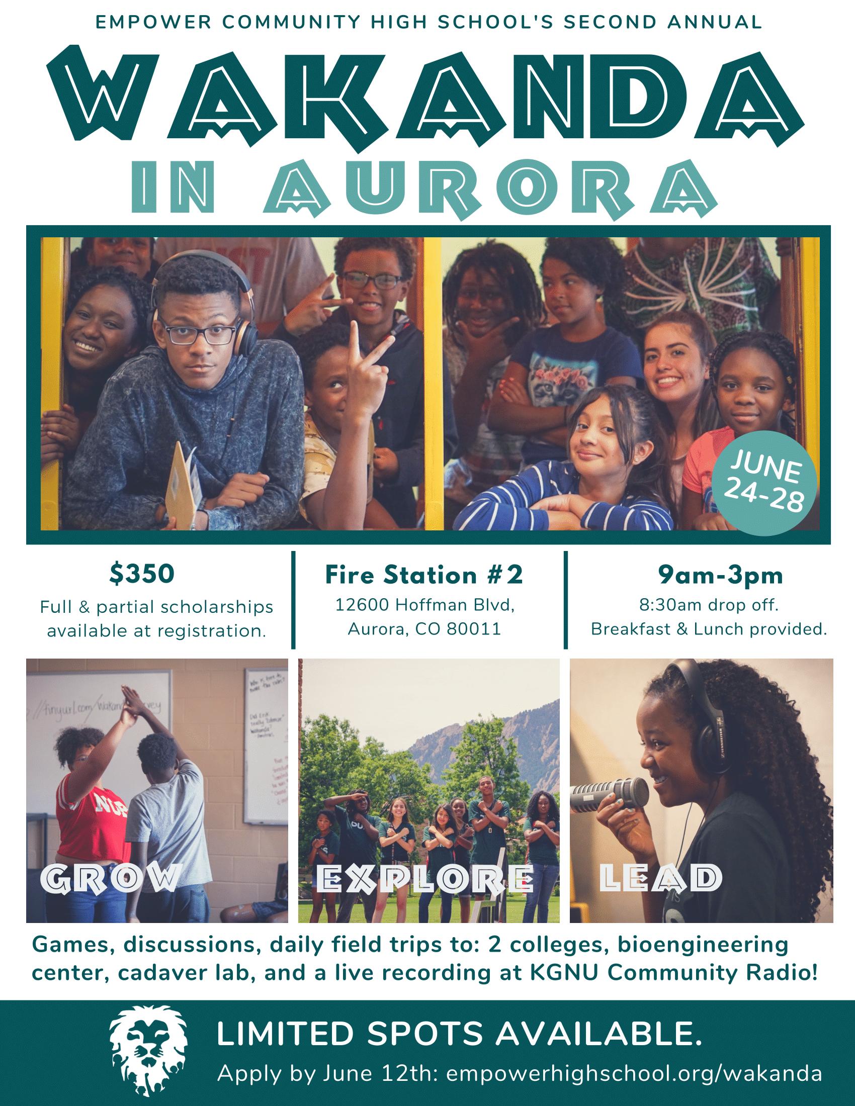 Wakanda in Aurora-1.png