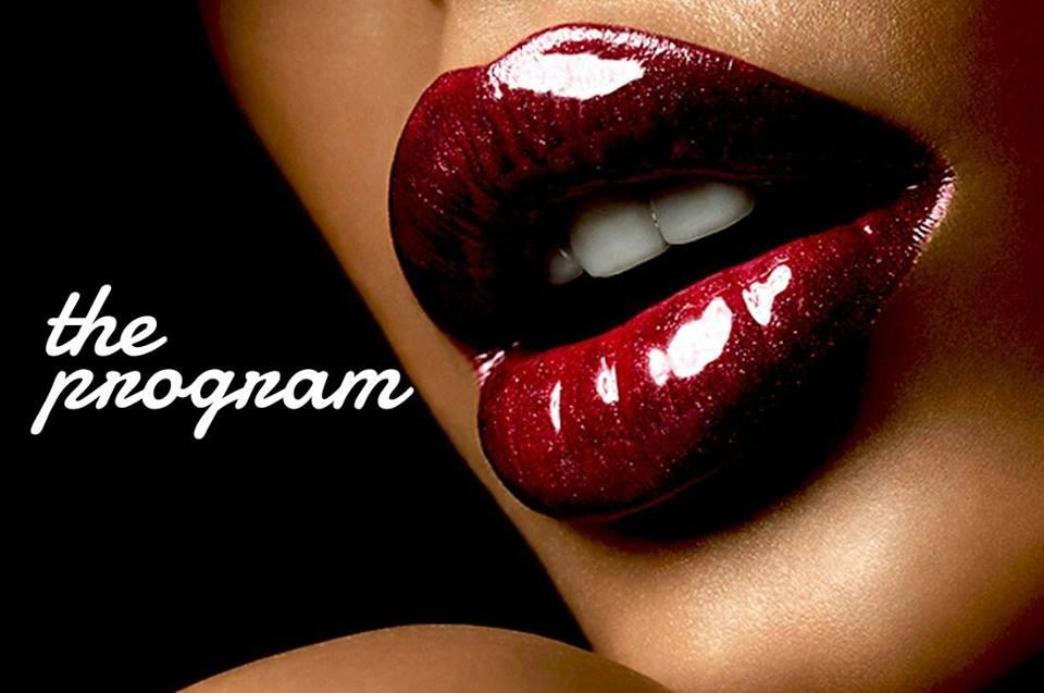 theprogram.jpg