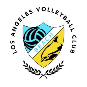 LA Volleyball Club BEACH_BLUE_LR_Logo-01.jpg