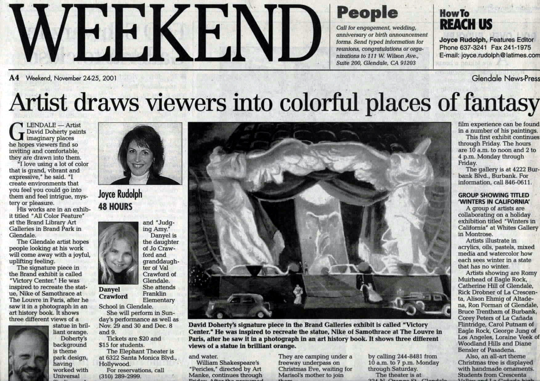 Show Article.jpg