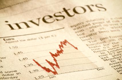 investors.jpg