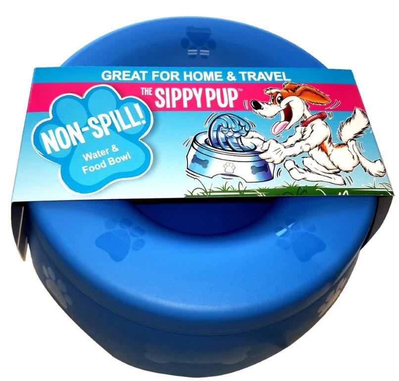 Sippy Pup Blue Walmart.jpg