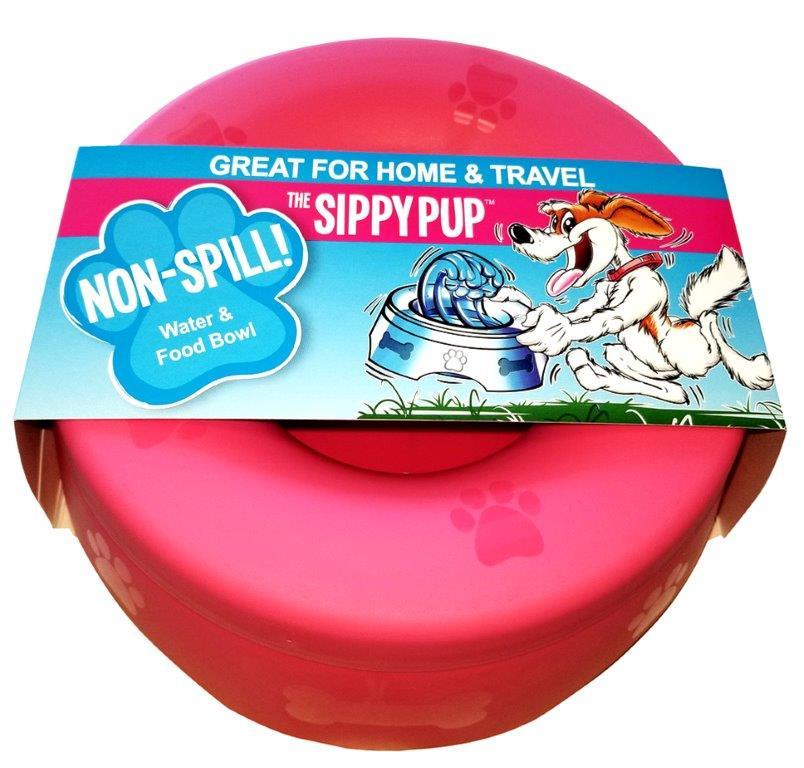 Sippy Pup Pink Walmart.jpg