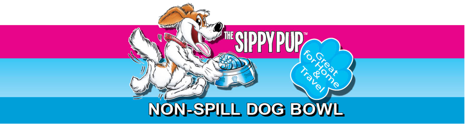 sippybanner-trans.png