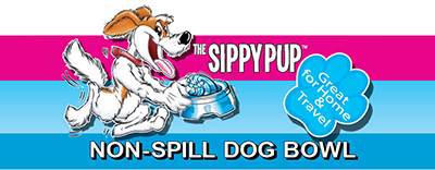 sippybanner-trans-m.png