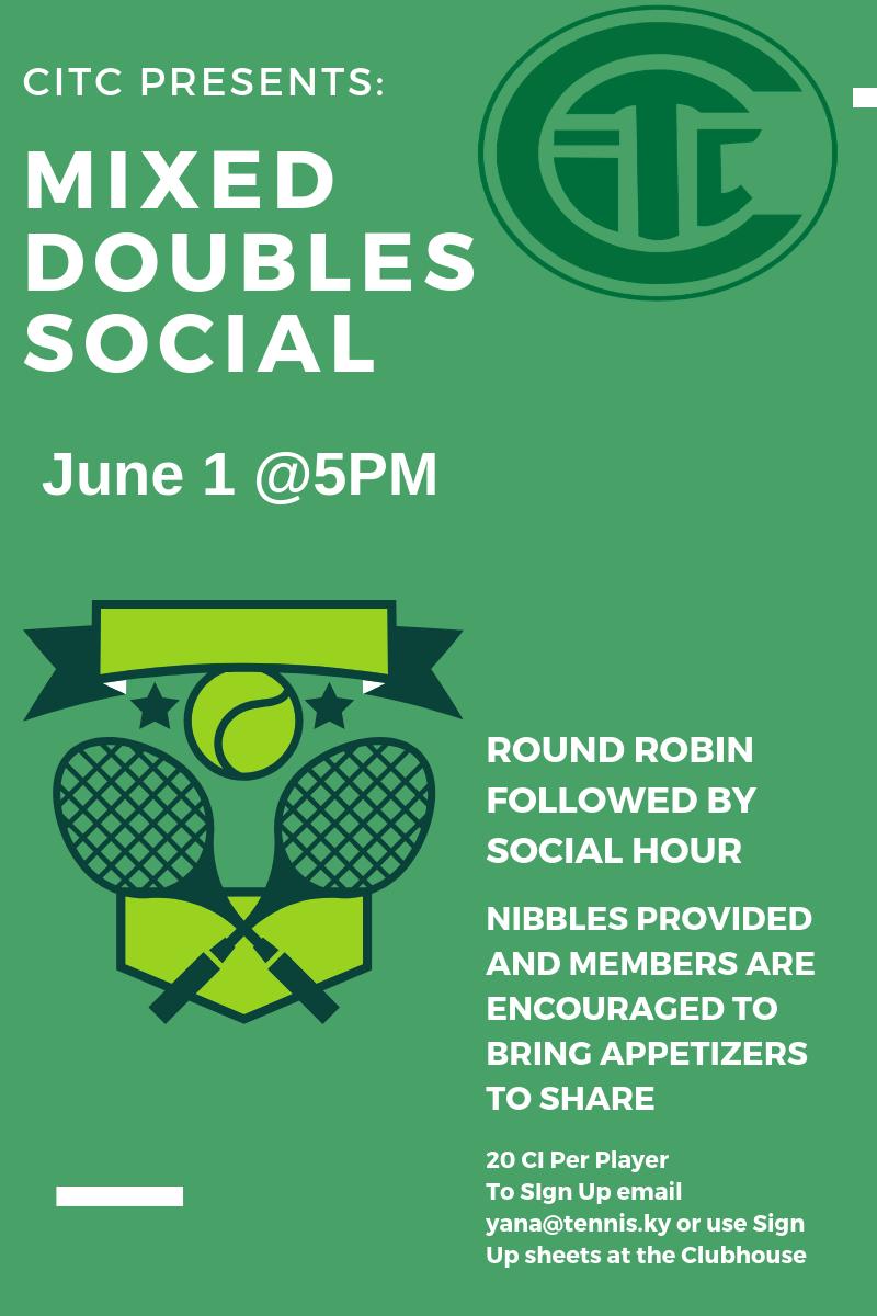 Mixed Doubles Social (2).png