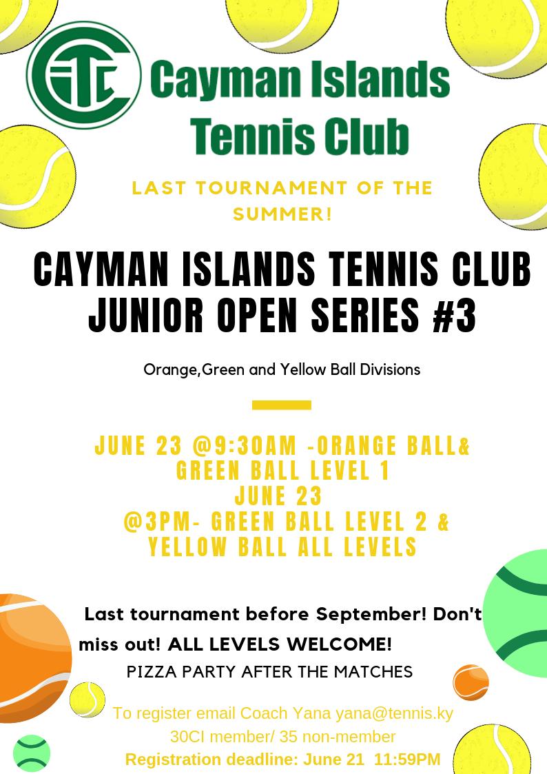 Junior Open.png