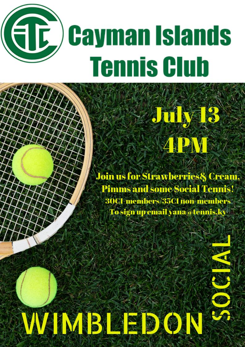 Wimbledon2.png