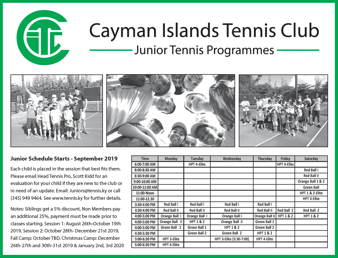 CITC Jnr tennis.png