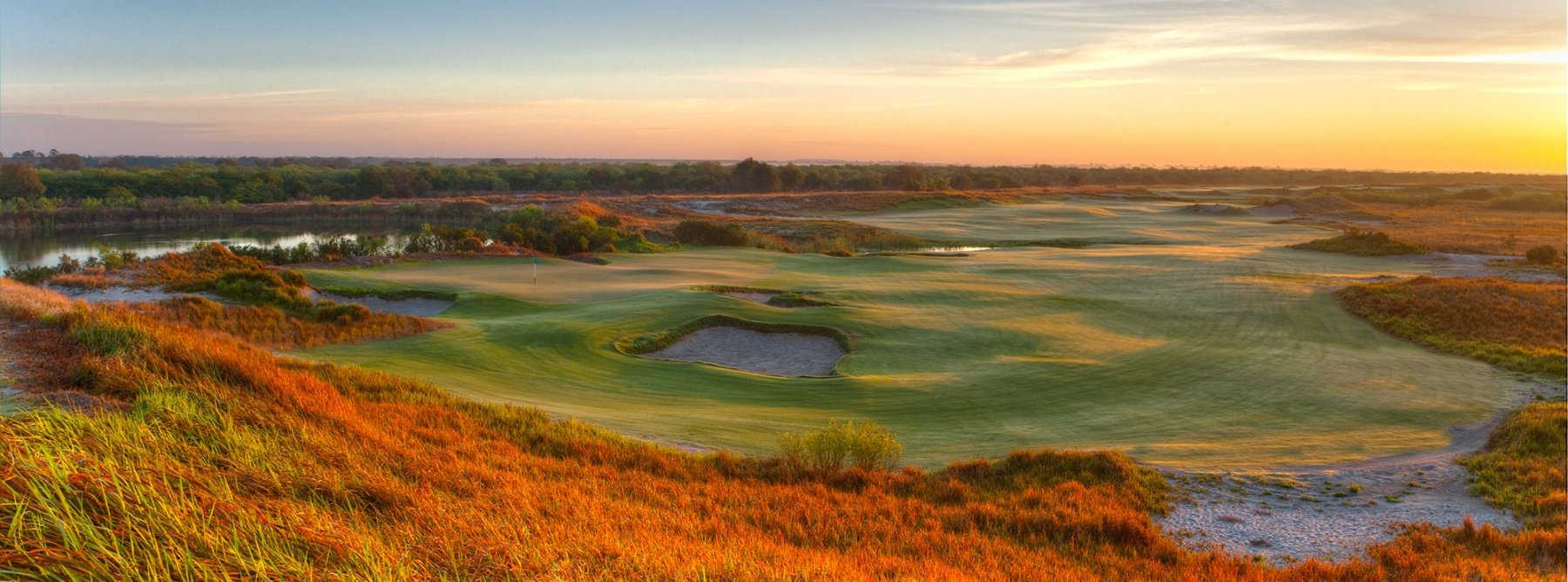 Streamsong Red Hero Image.jpg