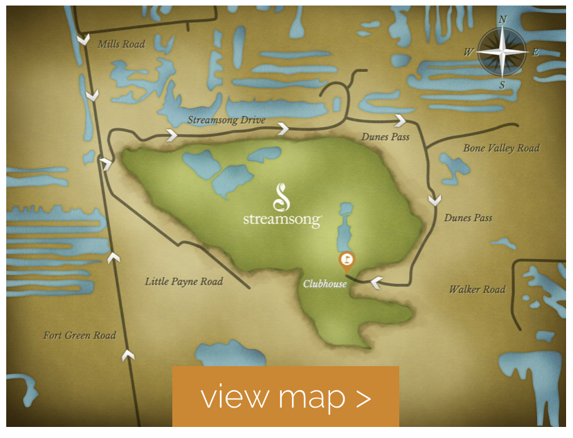 Streamsong Map image.png