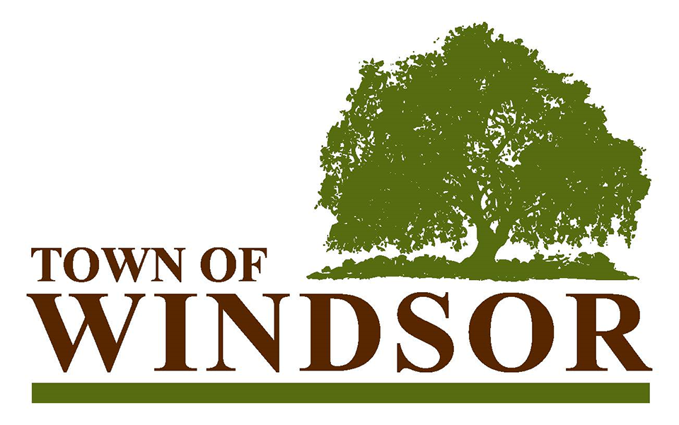 TOWN OF WINDSOR.2017_960w.png