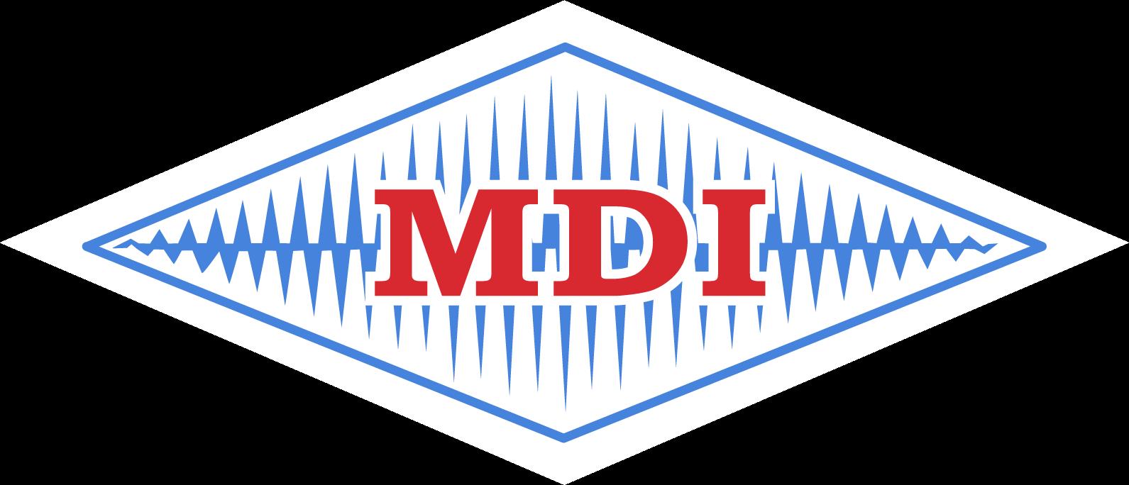 Metal Detectors Inc.