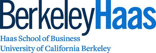 BerkeleyHaas_Logo_500.jpg