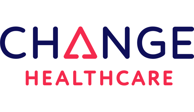 change-healthcare.png