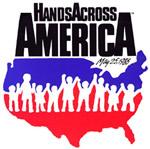 hands-across-america.jpg