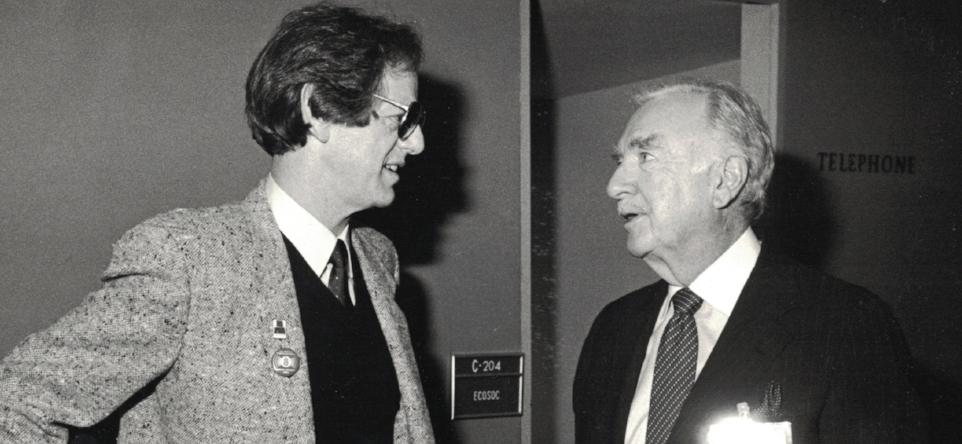 Ken with Walter Cronkite.jpeg