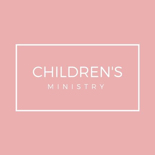children-2.jpg