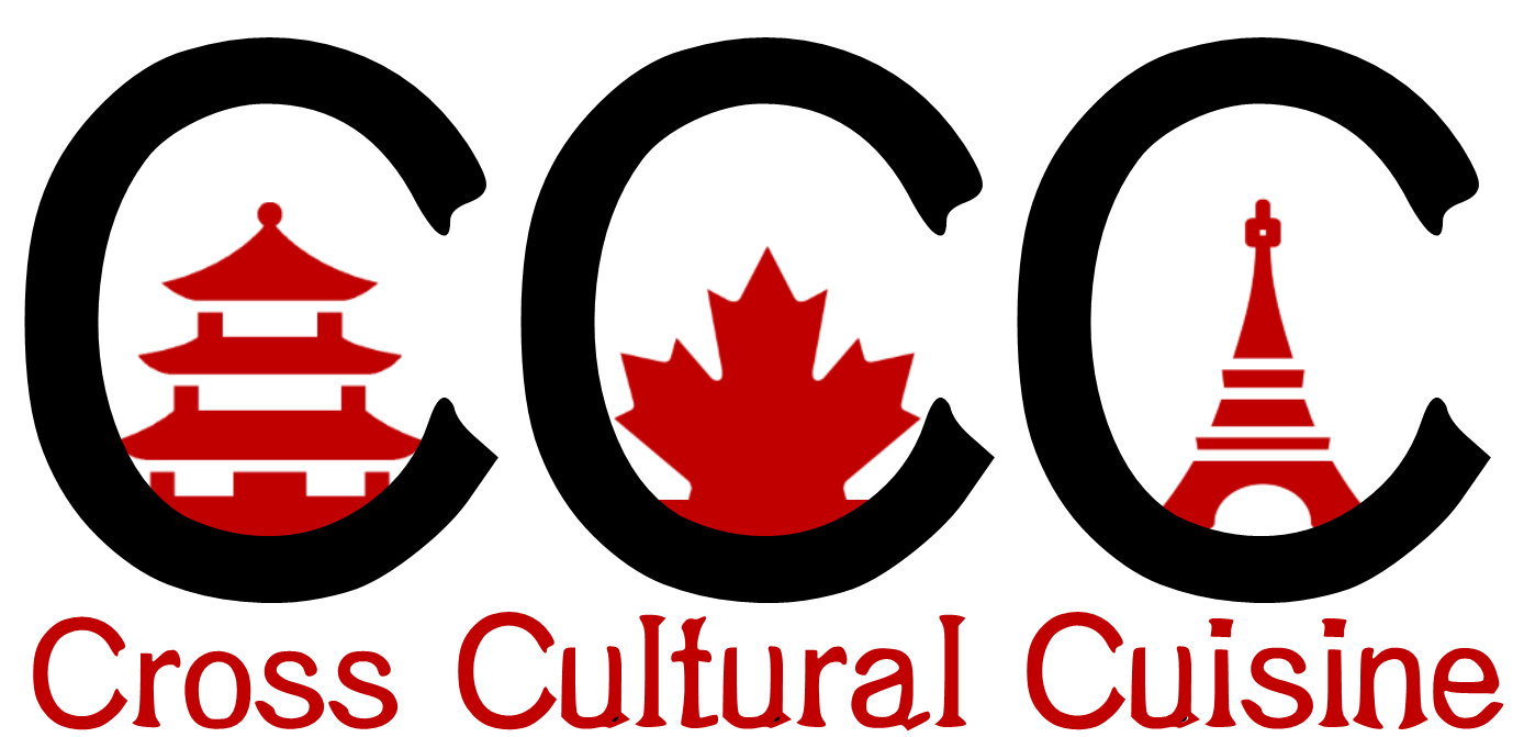 CCC Logo - Mock Up 3.png