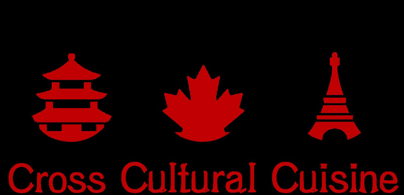 Cross Cultural Cuisine (CCC)