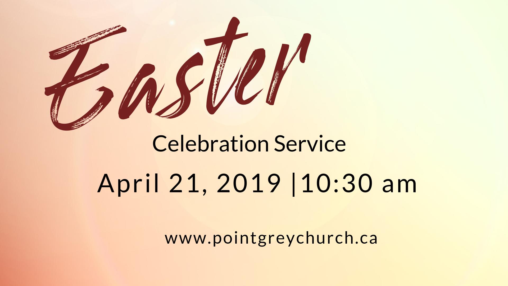 Easter Celebration_presentation.png