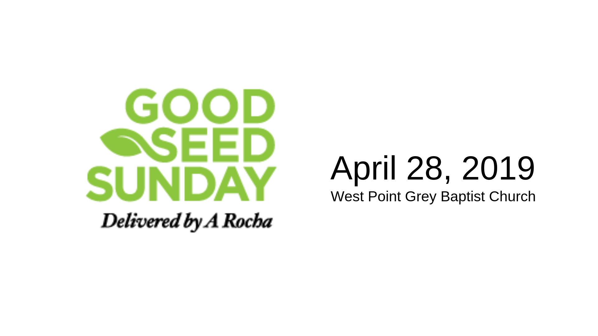 Good Seed Sunday_April 28, 2019.png