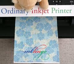 digitalprinting.jpeg