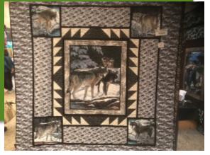 2019 quilt challenge.PNG