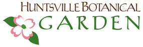 Huntsville Botanical Gardens - Allow at least 1 hour to tour the gardenMonday-Saturday:9:00 am – 5:00 pmSunday:11:00 am – 5:00 pm Year's Day at least an hour to enjoy the Garden.Looking for Galaxy of Lights information? Click HERE