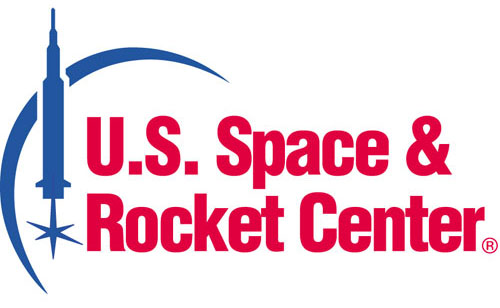 U.S. Space and Rocket Center - Open 7 days a week, 9 am - 5 pmClosed Thanksgiving Day, Christmas Eve, Christmas Day, and New Year's DayGeneral Admission to the U.S. Space & Rocket Center includes access to historic Shuttle Park, Rocket Park, and all indoor exhibit areas such as the main museum atrium and the Davidson Center for Space Exploration. With each ticket purchase, enjoy daily guided tours of the Saturn V Hall, featured traveling exhibitions, hands-on demonstrations and presentations, museum simulators.