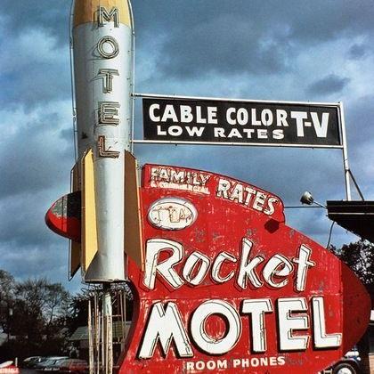 rocket-motel.jpg