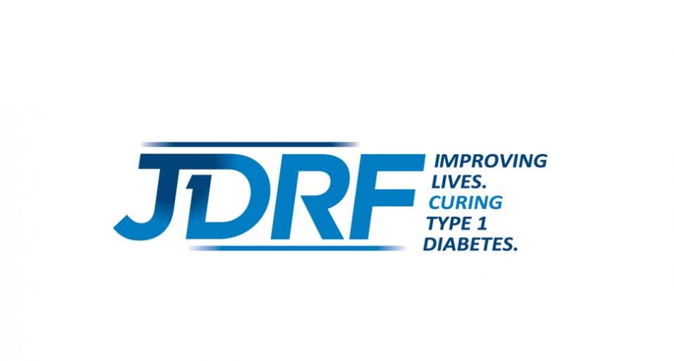 Juvenile Diabetes Research Foundation - JDRF is the leading global organization funding type 1 diabetes (T1D) research. Their strength lies in their exclusive focus and singular influence on the worldwide effort to end T1D.