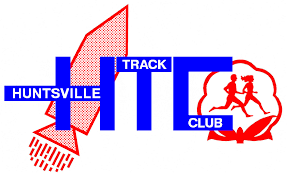 Huntsville Track Club - The Huntsville Track Club's mission is: To support, educate, conduct and participate in the associated sports of running and jogging for health and fitness, fun runs, road races, cross country, and track and field at all levels; including pre-school age group, school, and open and masters for both male and female.