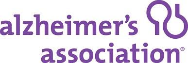 Alzheimer's Association - Formed in 1980, the Alzheimer's Association is the leading voluntary health organization in Alzheimer's care, support and research.