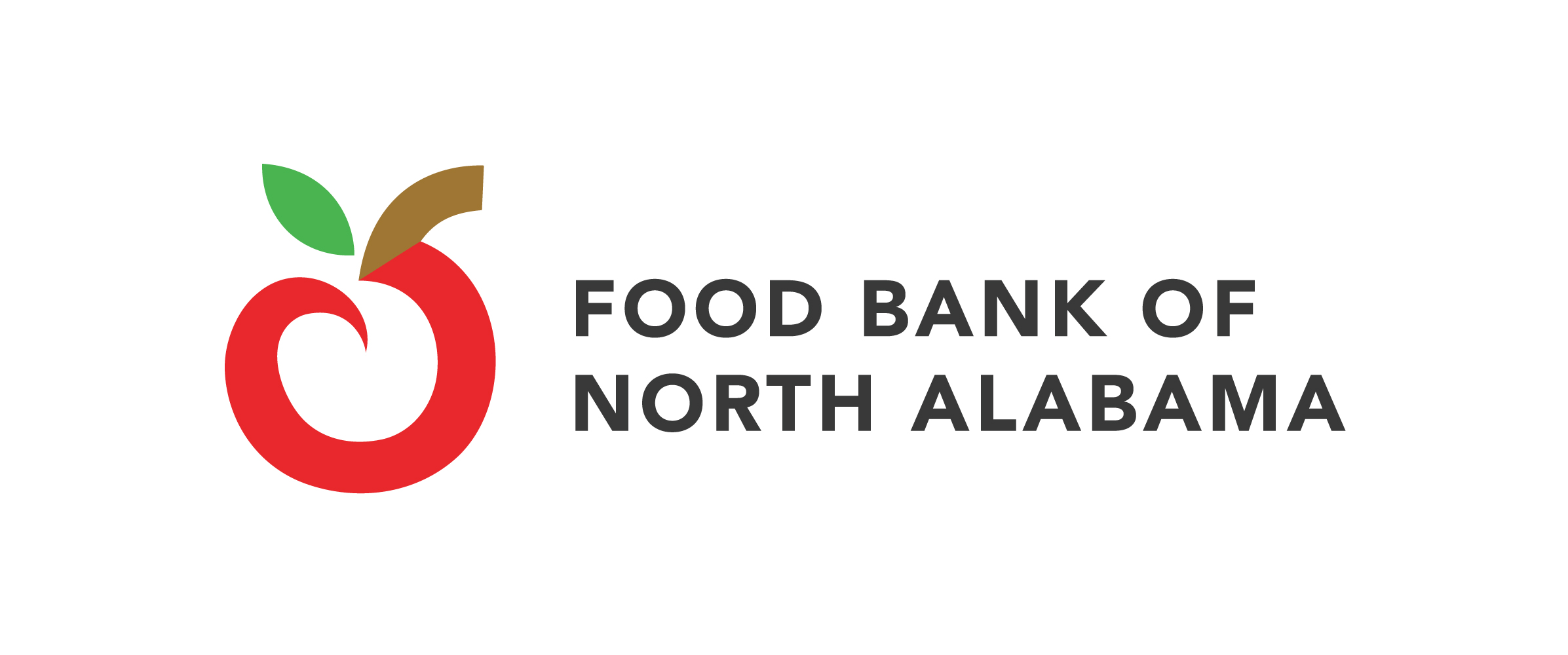 Food Bank of North Alabama - The Food Bank of North Alabama, based in Huntsville, Alabama, works to end hunger by offering hunger relief programs that immediately feed people in need. It also addresses hunger's root causes through local food initiatives that foster entrepreneurship and healthy food access.
