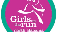 Girls on the Run of North Alabama - At Girls on the Run we inspire girls to recognize their inner strength and celebrate what makes them one of a kind. Trained coaches lead small teams through our research-based curricula which includes dynamic discussions, activities and running games. Over the course of the ten-week program, girls in 3rd-8th grade develop essential skills to help them navigate their worlds and establish a lifetime appreciation for health and fitness. The program culminates with girls positively impacting their communities through a service project and being physically and emotionally prepared to complete a celebratory 5K event.