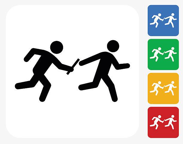 relay_team.jpg