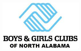 Boys and Girls Club of North Alabama - Seminole - BGCNAL nurtures young people's self-esteem by instilling in them a sense of belonging, usefulness, influence and competence. Clubs do this daily by providing young people with one-on-one relationships with caring adult professionals and well rounded programming that is fun and age appropriate.
