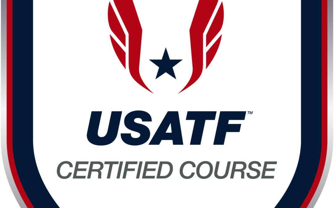 USATF_Certified.jpg