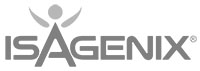 IsagenixLogo-BlackGreen copy.jpg