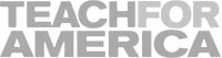 Teach-For-America-Logo copy.jpg
