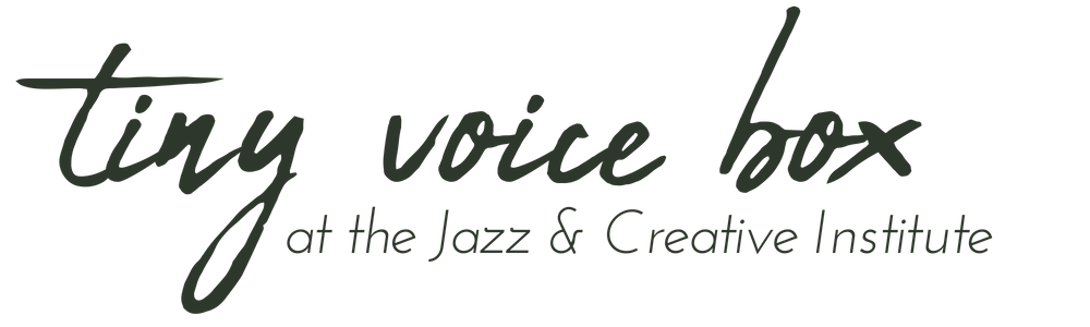 tiny voice box white web banner logo black.png