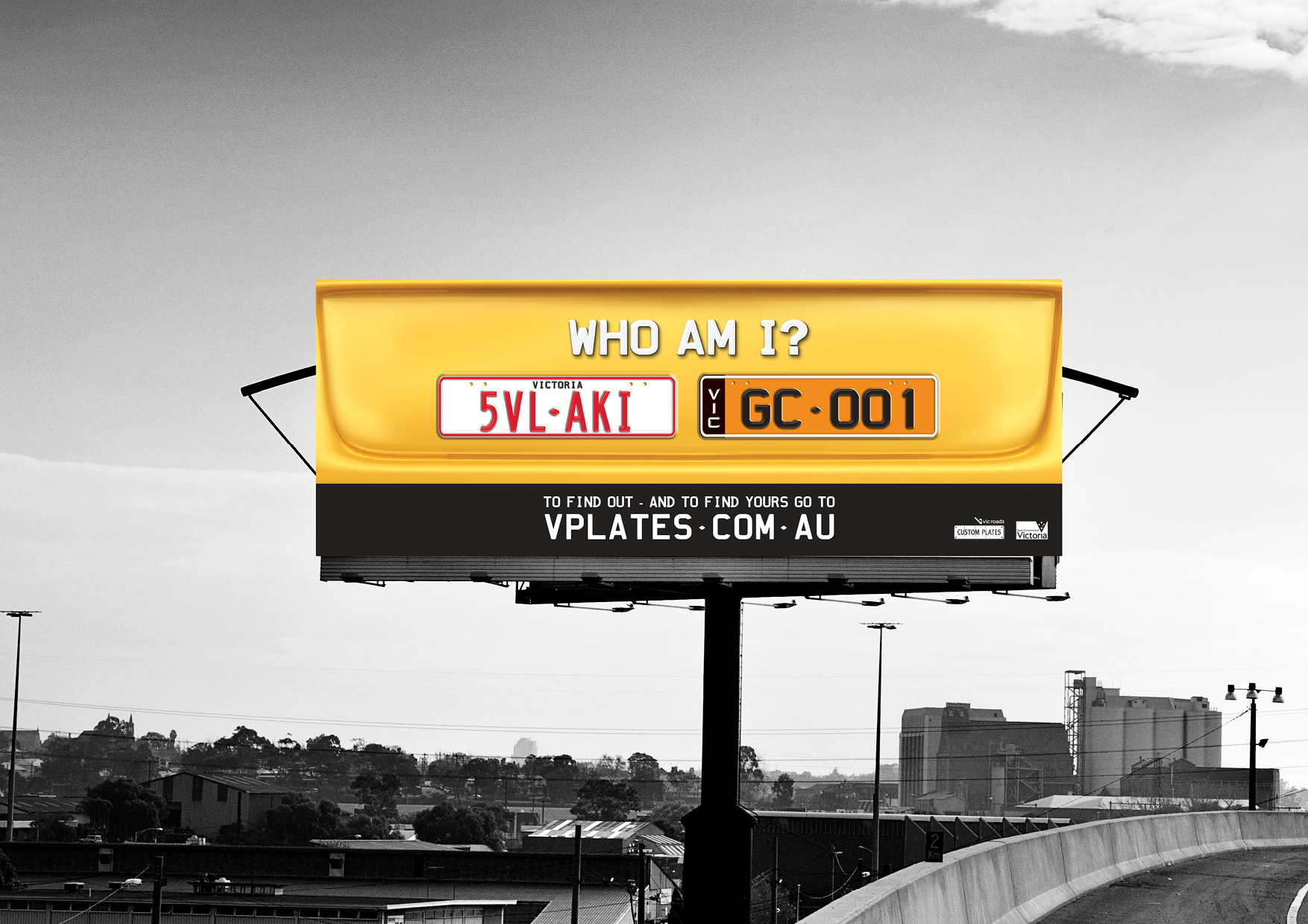 Who am i - Billboards.jpg