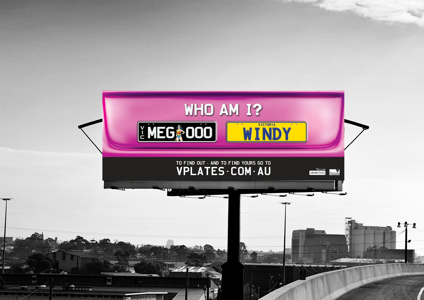 Who am i - Billboards2.jpg