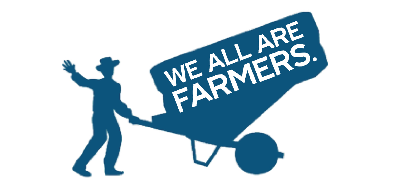We all are farmers.jpg