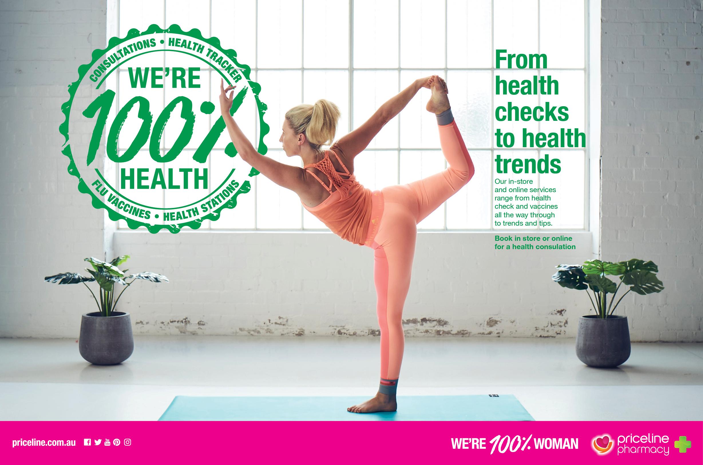 Health DPS.jpg