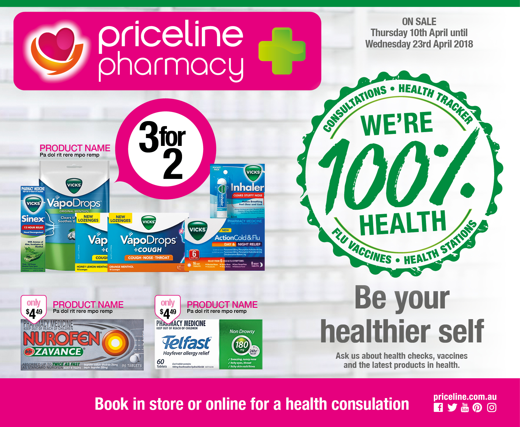 Apr_ health_Catalogue_Cover.jpg